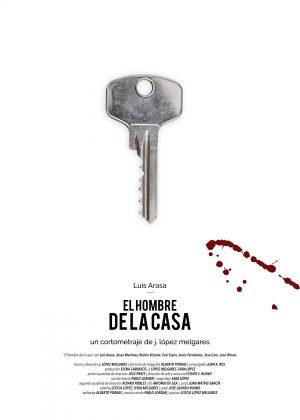 134-poster_El hombre de la casa1