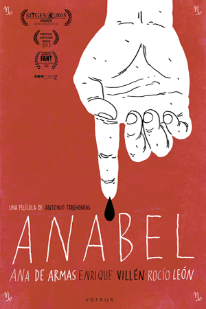Anabel-Poster-W