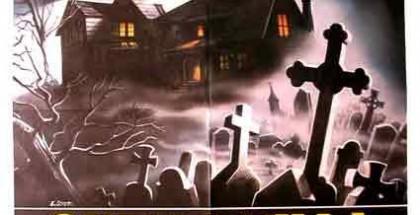Aquella_casa_al_lado_del_cementerio-727351426-large