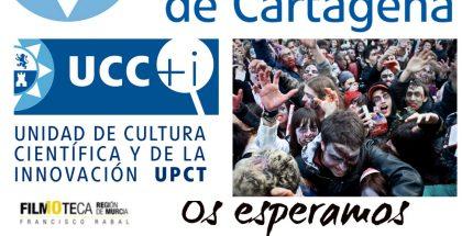 CFEM Y UPCT