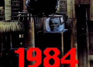 CFEM16_1984_W
