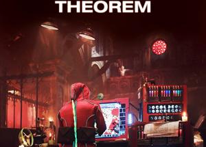 CFEM16_THEZEROTHEOREM-W