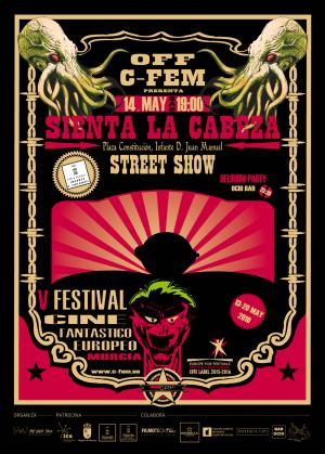 CFEM2016_sientalacabeza_W