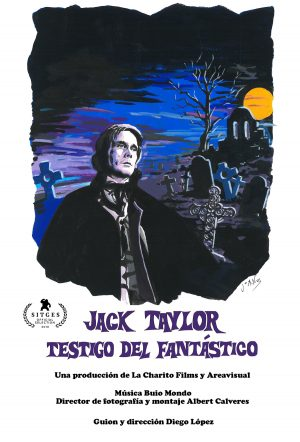 Cartel-JACK-TAYLOR-TESTIGO-DEL-FANTÁSTICO-2