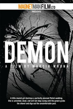 Demon-W2