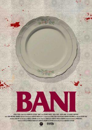 Foto_cartel_BANI_1