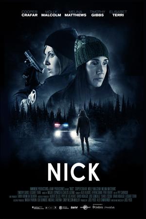 NICK_W