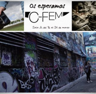 El Infante será el escenario del Fotomaratón que da el pistoletazo de salida al C-FEM 2018