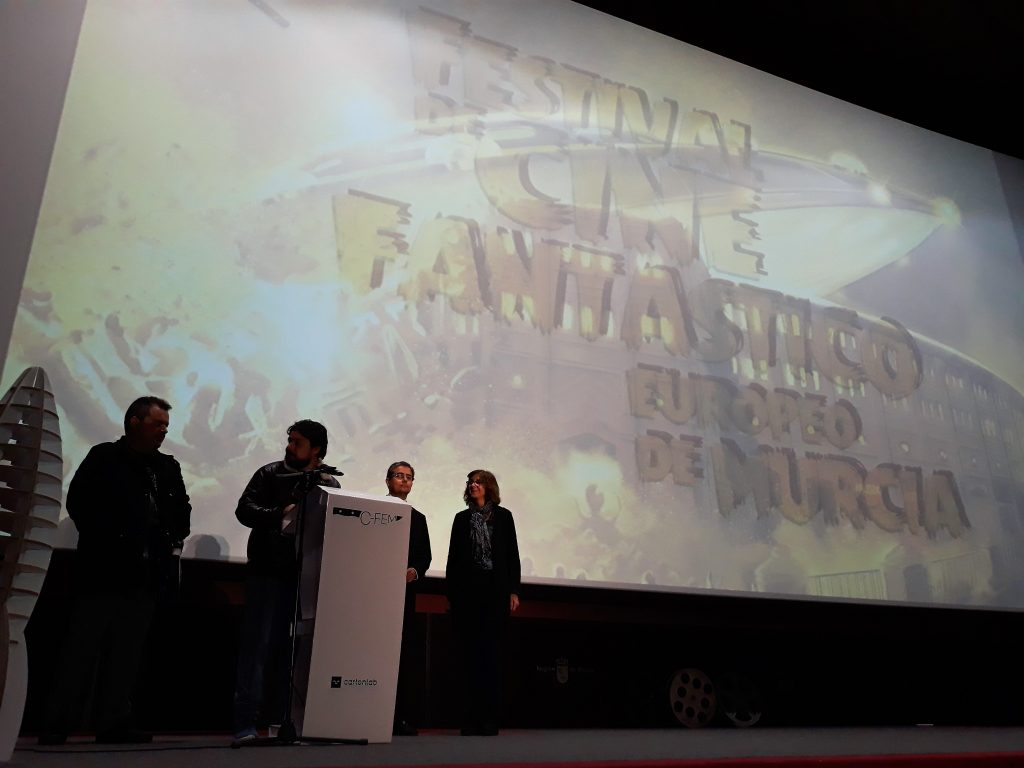 RESPONSABLE DE CENTRO DE DIA DE ASTRADE-PABLO FERNANDEZ-JORNADA INCLUSIVA