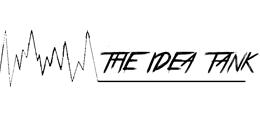 The-Idea-Tank