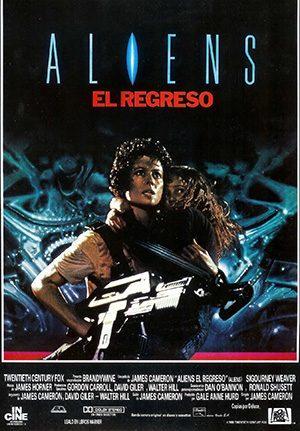 aliens-el-regreso-poster (1)
