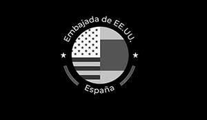 ayuntamiento-murcia-e1551301061268_04