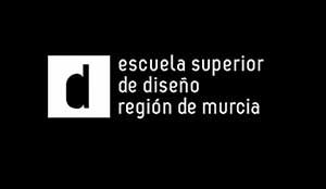 ayuntamiento-murcia-e1551301061268_06