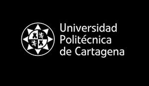 ayuntamiento-murcia-e1551301061268_14