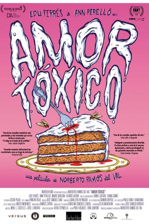 cartel-Amor-toxico-W