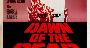 dawn-of-the-dead-W