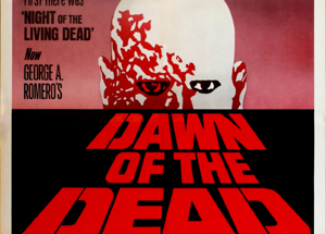 dawn-of-the-dead-W