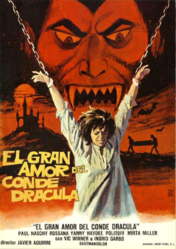 el_gran_amor_del_conde_dracula-823111156-large