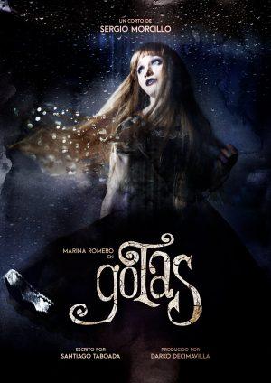gotas-poster-001-web