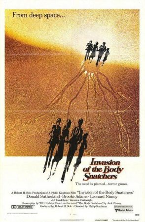 invasion_of_the_body_snatchers-328278337-large
