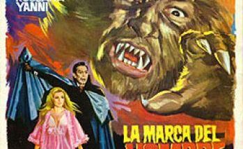la_marca_del_hombre_lobo-603830831-large