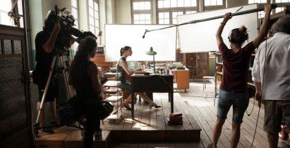 laboral-cinemateca-film-commission-principado-de-asturias-ha-apoyado-en-2017-el-rodaje-de-seis-grandes-producciones-de-proyeccion-internacional1-27