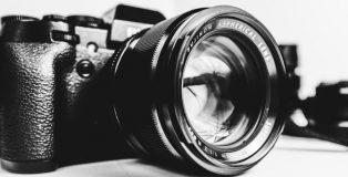 las-mejores-cámaras