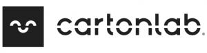 logo carton lab