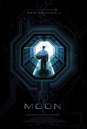 moon-979557463-large