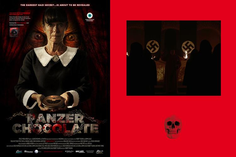 panzer-web
