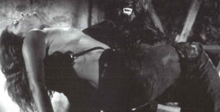 retorno-de-hombre-lobo_ampliacion