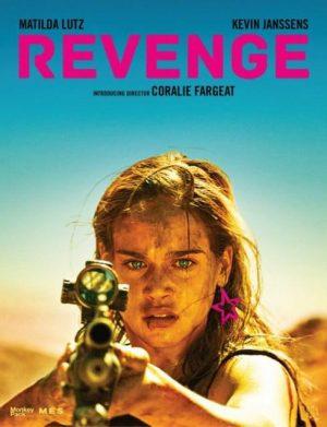 revenge-337028228-large