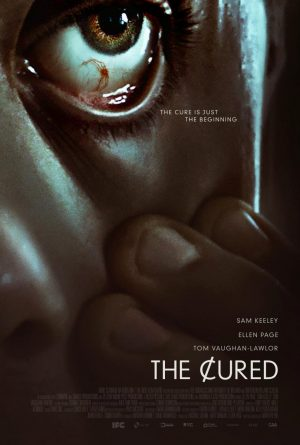 the_cured-844258384-large
