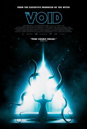 the_void-969765186-large