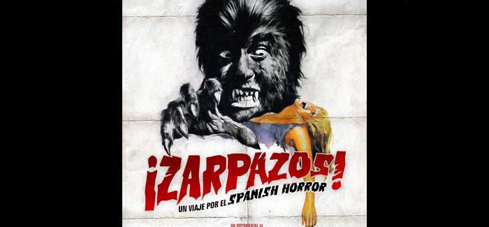 ZARPAZOS